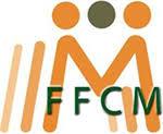 Logo de la FFCM