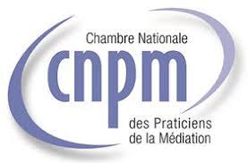 Logo CNPM